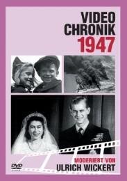 Video Chronik 1947