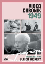 Video Chronik 1949