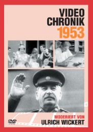 DVD Video-Chronik 1953