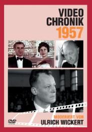 Video Chronik 1957