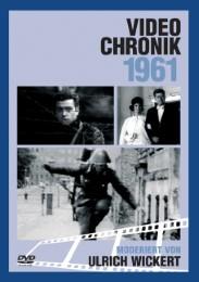 Video Chronik 1961