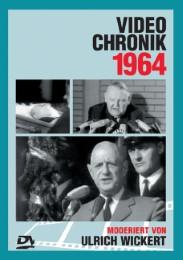 DVD Video-Chronik 1964