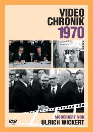 Video Chronik 1970