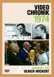 Video Chronik 1974