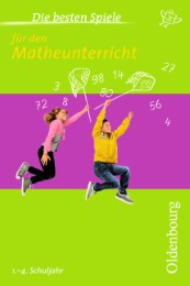 Die besten Spiele für den Matheunterricht