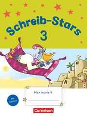 Schreib-Stars