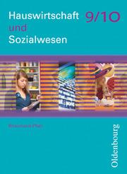 Hauswirtschaft und Sozialwesen - Rheinland-Pfalz
