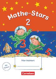 Mathe-Stars - Regelkurs
