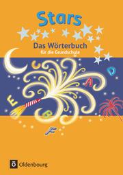 Stars - Das Wörterbuch - Für die Grundschule
