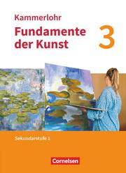Kammerlohr - Fundamente der Kunst