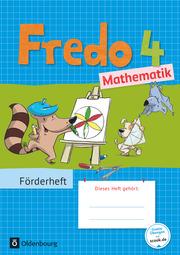 Fredo - Mathematik - Zu Ausgabe A - 2015 und Ausgabe B