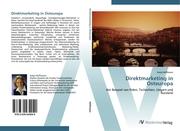 Direktmarketing in Osteuropa