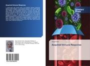 Acquired Immune Response
