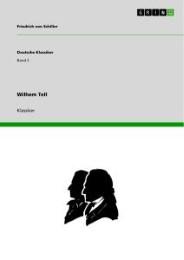 Wilhem Tell