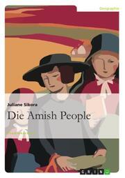 Die Amish People