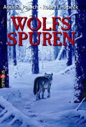 Wolfsspuren