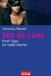 Sex de Luxe