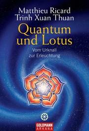 Quantum und Lotus