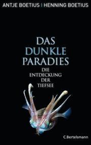Das dunkle Paradies