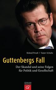 Guttenbergs Fall