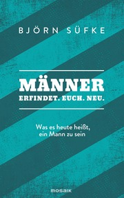 Männer - Cover