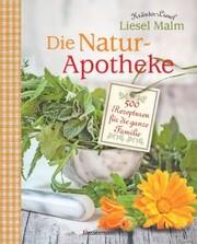 Die Natur-Apotheke