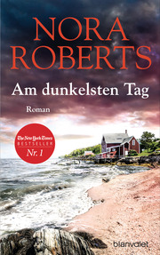 Am dunkelsten Tag - Cover