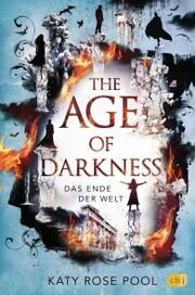 The Age of Darkness - Das Ende der Welt