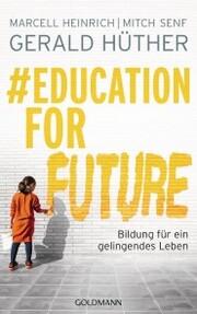 Education For Future