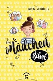 Die Mädchenbibel