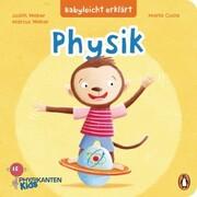Babyleicht erklärt: Physik
