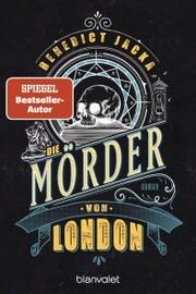 Die Mörder von London