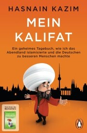 Mein Kalifat