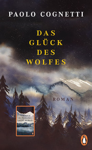 Das Glück des Wolfes