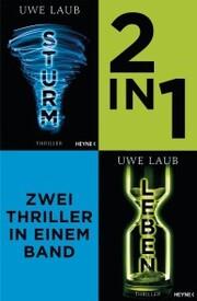 Sturm / Leben (2in1-Bundle)