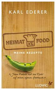 Heimat-Food