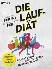 Die Lauf-Diät