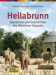 Hellabrunn - Ein Platz für Tiere