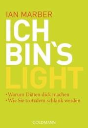 Ich bin's light!