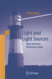 Light and Light Sources