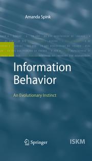 Information Behavior