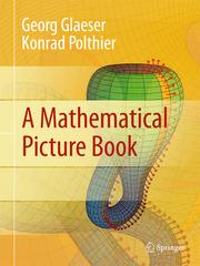 Pictures of Mathematics