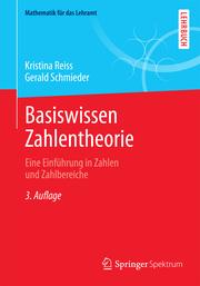 Basiswissen Zahlentheorie