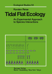 Tidal Flat Ecology