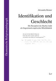Identifikation und Geschlecht