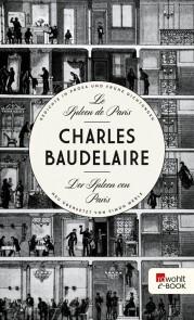 Le Spleen de Paris - Der Spleen von Paris