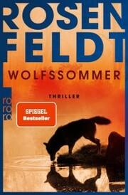 Wolfssommer