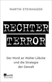 Rechter Terror