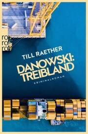 Danowski: Treibland