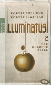 Illuminatus! Der goldene Apfel